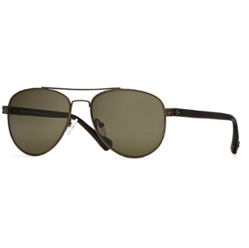 Dakota Smith Enterprise Sunglasses